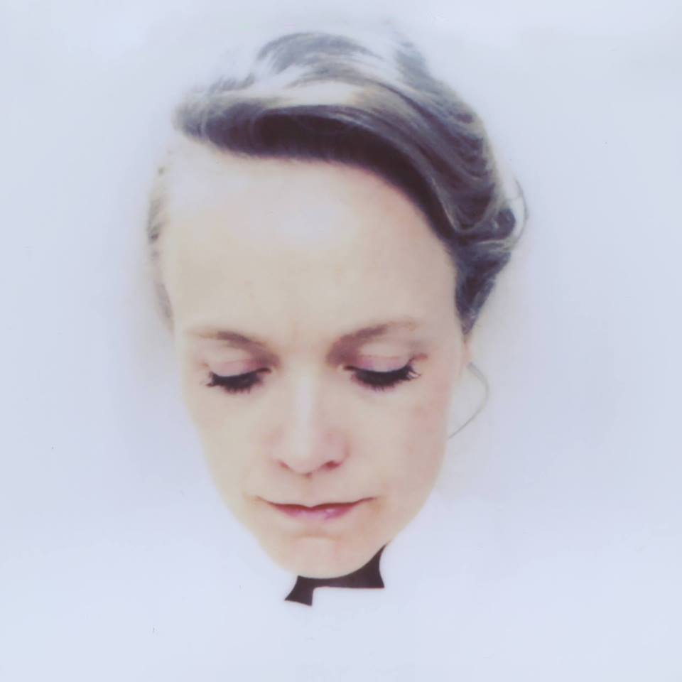 Ane Brun Into My Arms Nick Cave Cover Manomuzika Lt