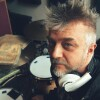 Andrius Mamontovas (nuotr. FB archyvo)