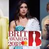 brit-awards-nominations-2018