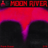 Frank Ocean - Moon River