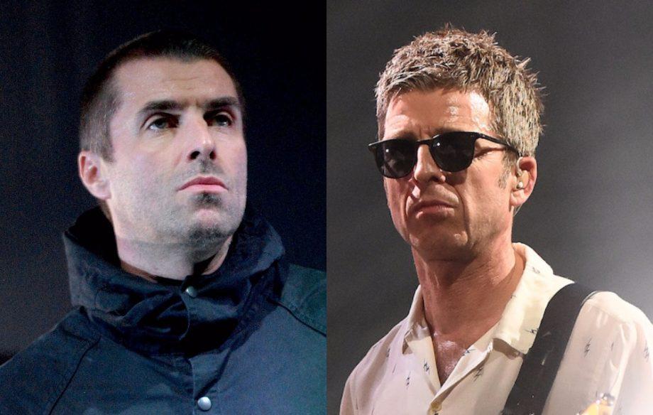 """Nesibaigianti """"Oasis"""" saga ir Liamo žinutė Noeliui: 2021-ieji – mūsų metai"""