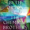 beth-orton-chemical-brothers