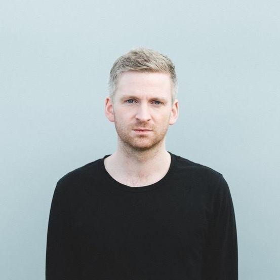 Vilniuje koncertuos Ólafur Arnalds