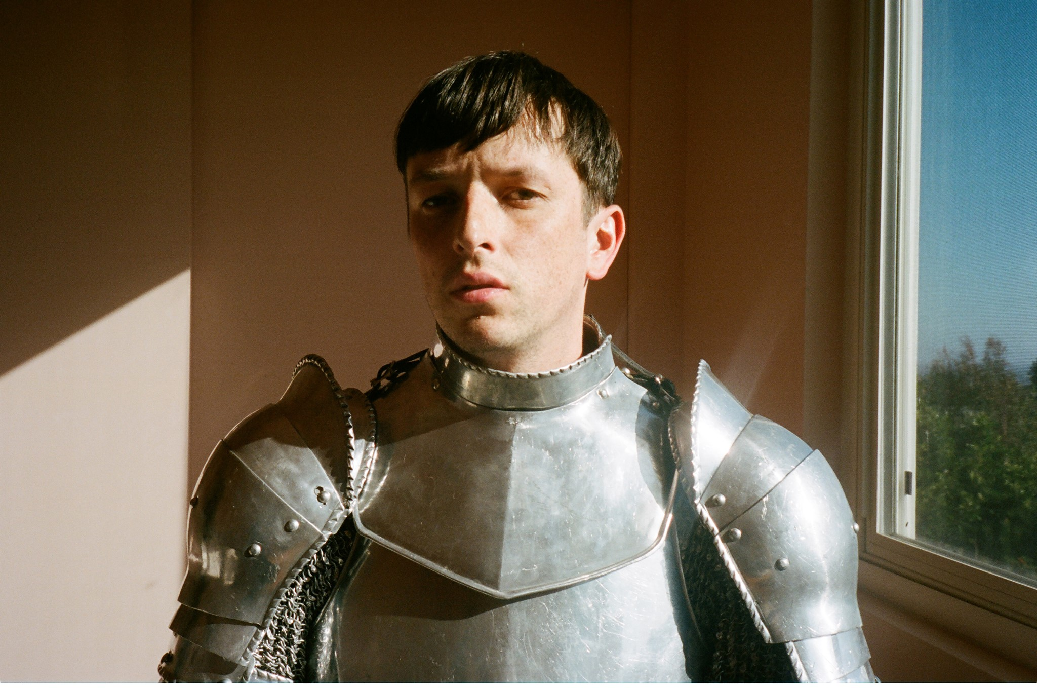 Totally Enormous Extinct Dinosaurs – Don't You Forget About Me