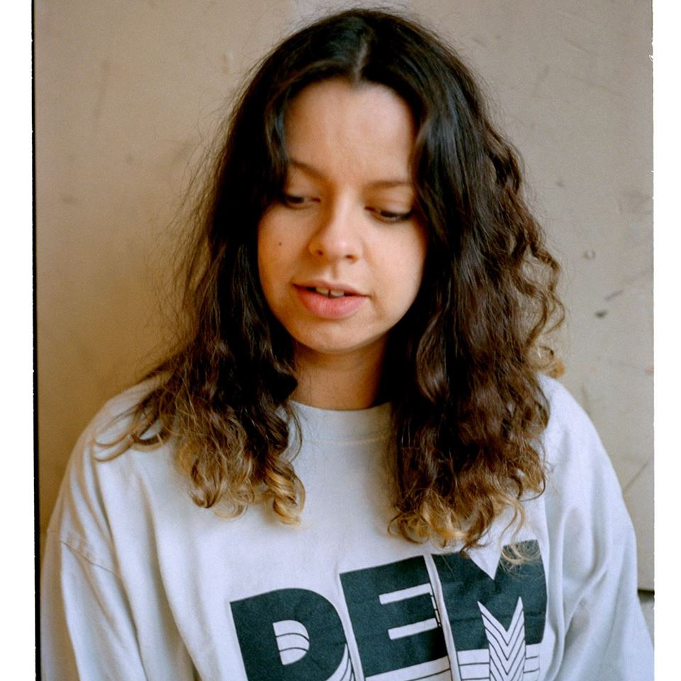 Tirzah – Affection