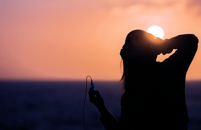 music-in-the-sunset
