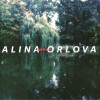 alina orlova daybreak