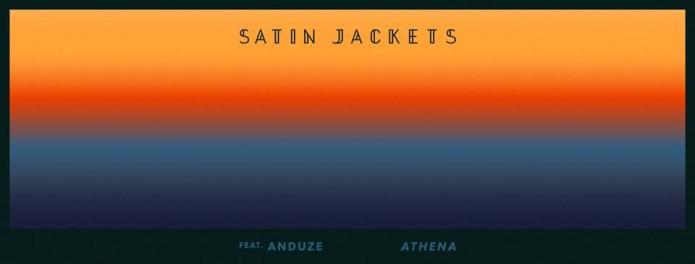 Satin JAckets_ATHENA