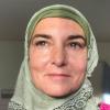 Shuhada' Davitt