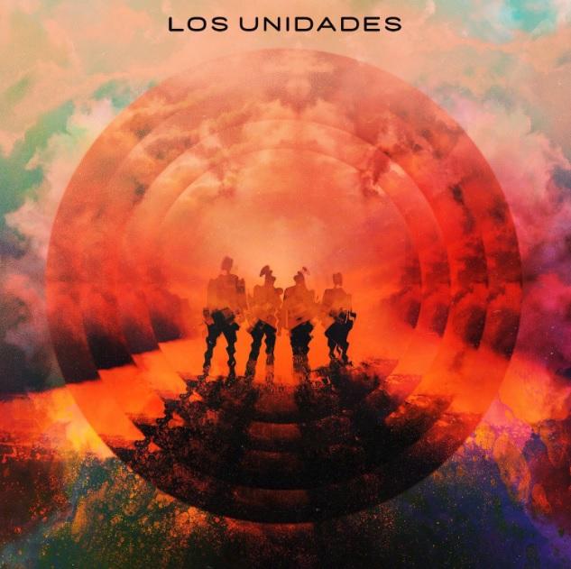 Coldplay nariai sukūrė naują grupę, netrukus pasirodys pirmas kūrinys