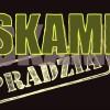 skamp_pradza