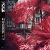 Foals-Album-Cover