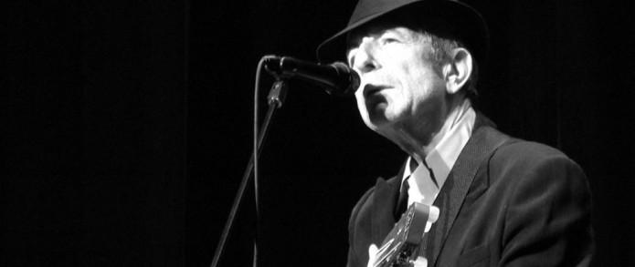 Leonard_Cohen_2161-988x416