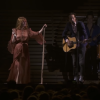 Florence Welsh, Marlon Williams