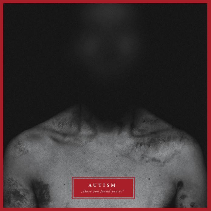 album_artwork