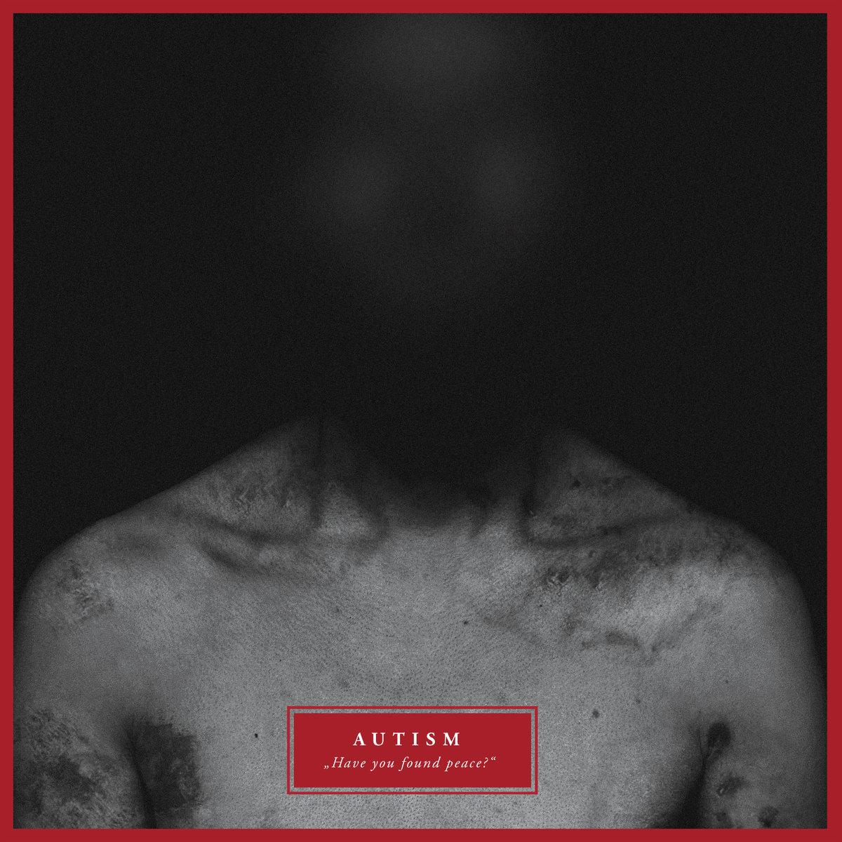 """AUTISM pristato kūrinį """"No Word"""" ir naujienas apie būsimą albumą"""