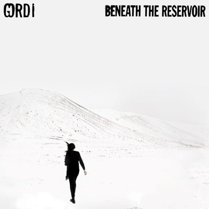 Gordi-Beneath-The-Reservoir-EP-Art-1024x1024