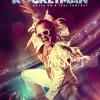 Rocketman_POSTER