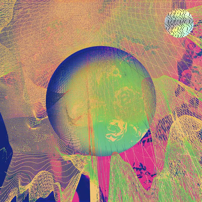 Pasirodė ilgai lauktas naujas Apparat albumas
