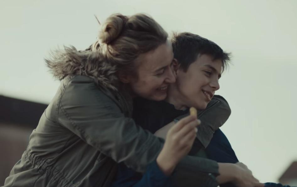 Naujo Mumford & Sons vaizdo klipą sukūrė BAFTA nominantė
