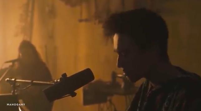 Jautrioji džiazo pusė: jaukus muzikos genijaus Jacob Collier pasirodymas
