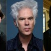 Tom-Waits-Jim-Jarmusch-Bill-Murray