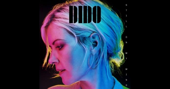 dido-still-on-my-mind-new-album-1200x632