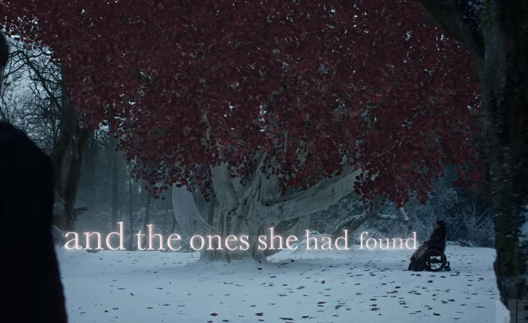 """Florence + The Machine įrašė dainą serialui """"Sostų karai"""""""