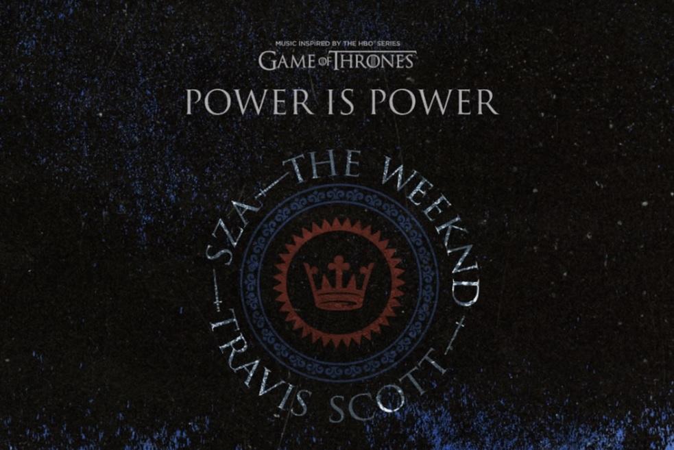 Game Of Thrones įkvėptas albumas – jau kitą savaitę, pristatoma pirma daina