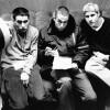 Beastie-Boys-still-ill