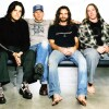 Tool-Band-Picture-56a7ffb95f9b58b7d0eff5b9