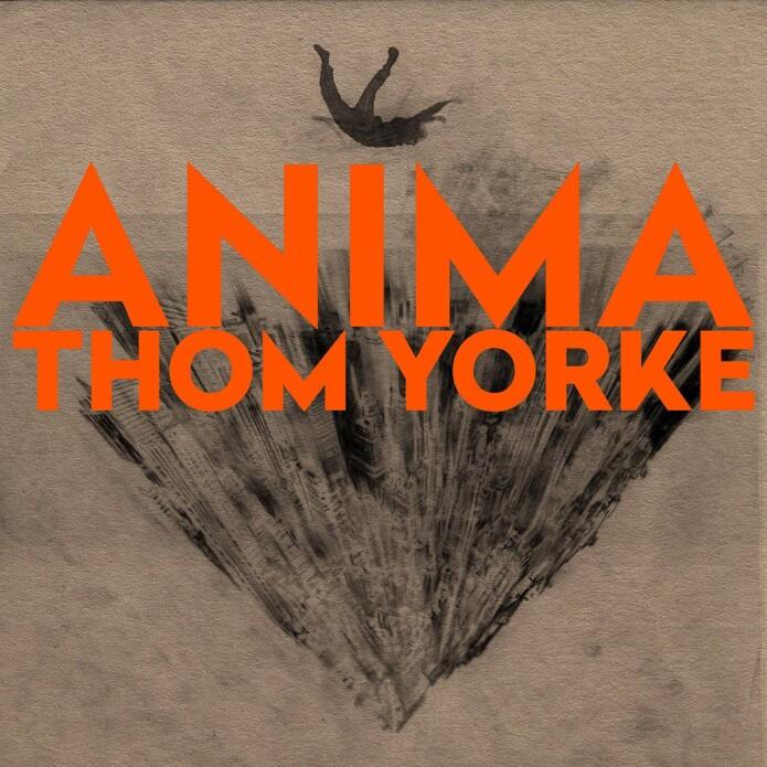 thomyorke-anima