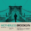 motherless-brooklyn