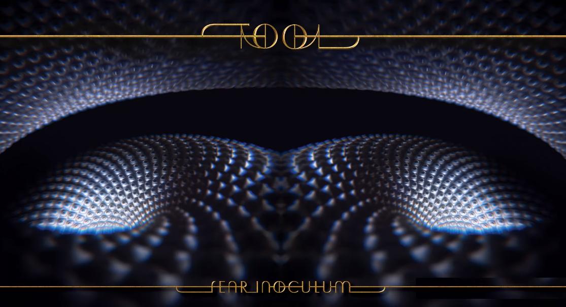 """""""Tool"""" pristatė pirmąjį singlą"""