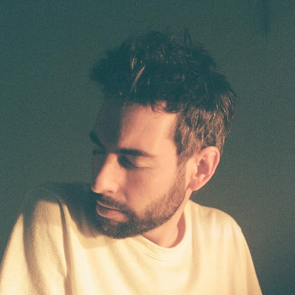 Kanados lyrikas Leif Vollebekk paskelbė žinią apie naują albumą ir pasidalino nauja daina
