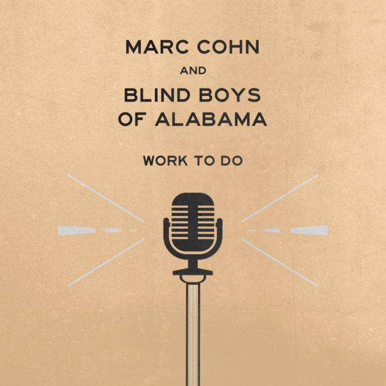 """Hito """"Waking In Memphis"""" kūrėjas Marc Cohn išleido naują gyvą albumą"""