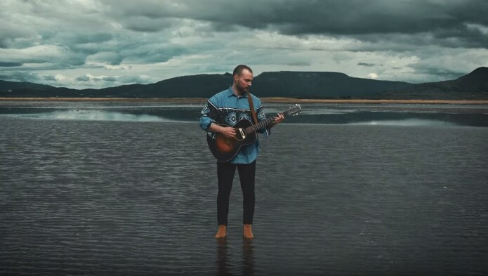 asgeir-lazy-giants-video_1290_730