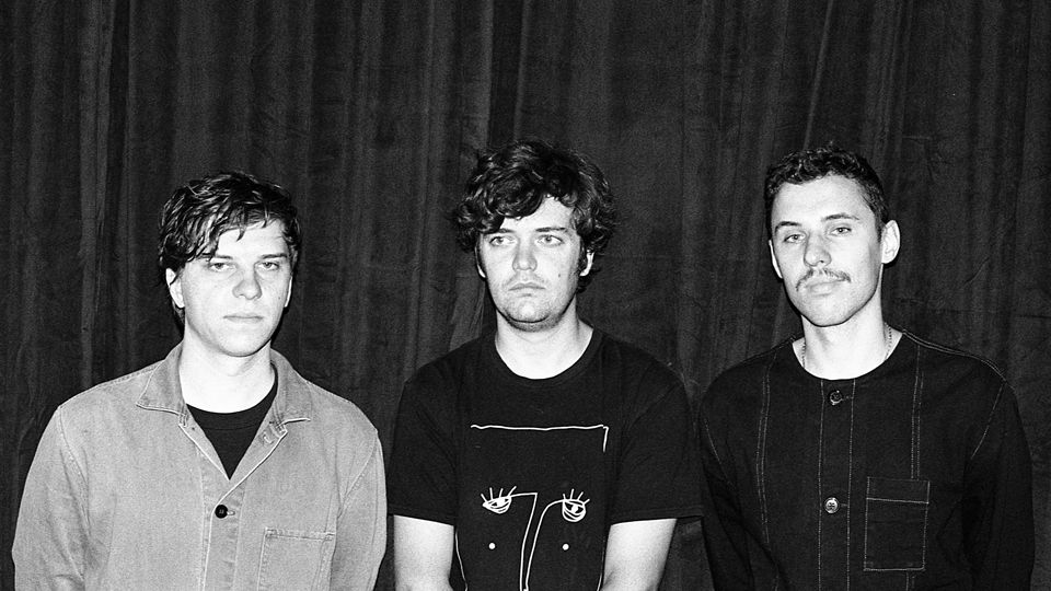 BadBadNotGood – Key To Love (Is Understanding)