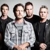 Pearl Jam-1024-80