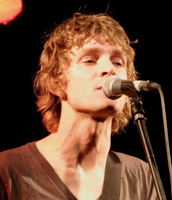 Brendan-Benson-2005