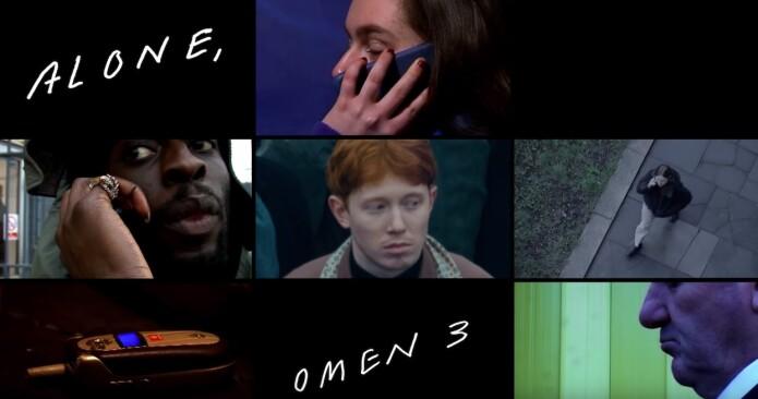 omen3