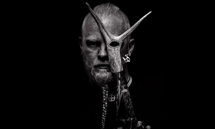 wardruna-press-photo