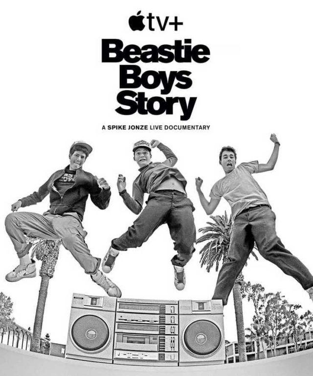 Beastie-Boys-Story