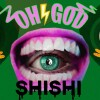 shishi