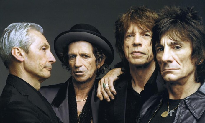 Rolling-Stones-00s-press-shot-web-optimised-1000