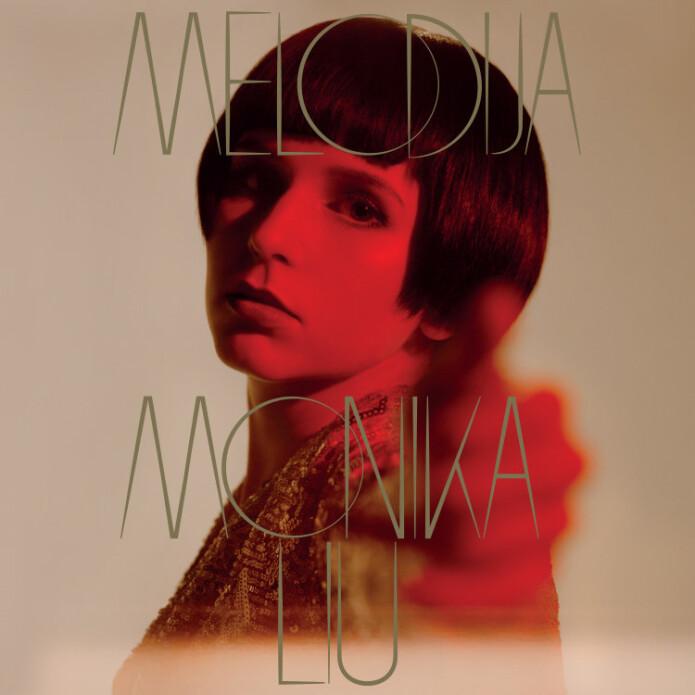 monika-liu-melodija-5e9949e295ee92-78534637