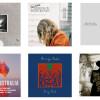 Kovo mėnesio albumai
