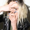 Alison Mosshart (nuotr. David James Swanson)