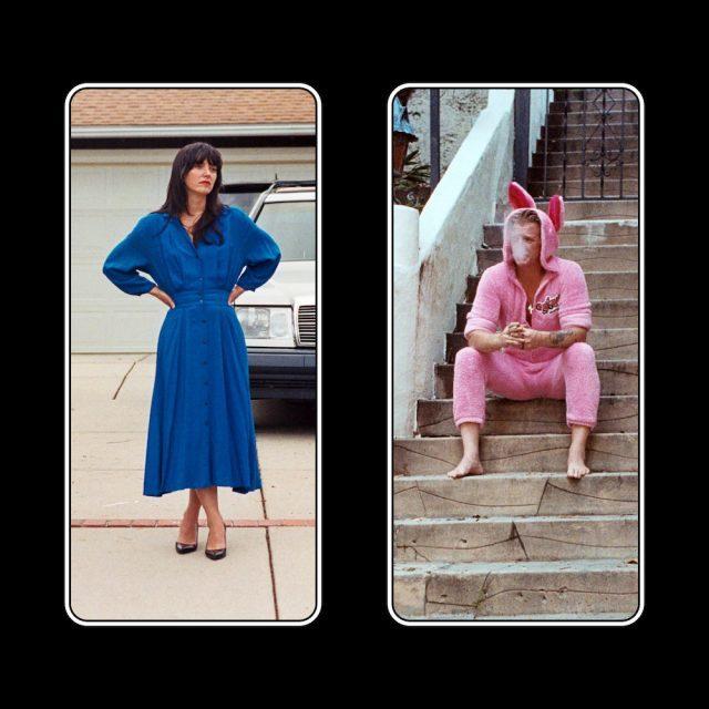 sharon-van-etten-josh-homme-cover-1589516324-640x640-1589517080-640x640