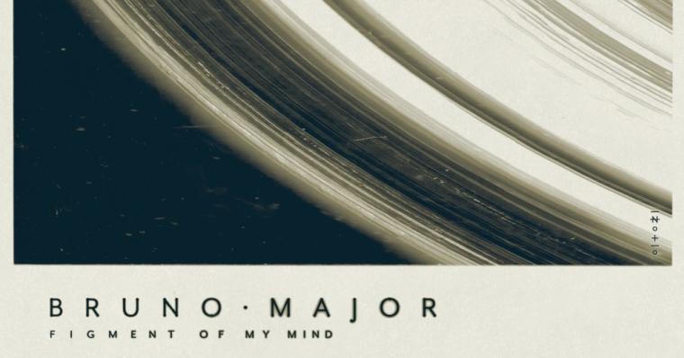 Bruno Major – Figment Of My Mind